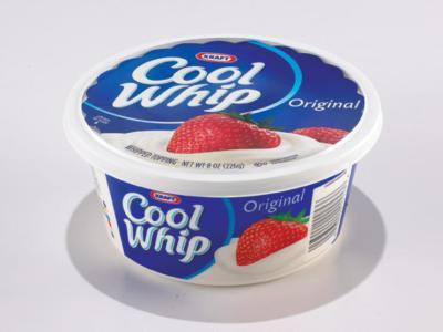 cool-whip-comp-3239290_0