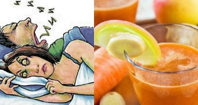 my-husband-stopped-snoring-when-i-gave-him-this-anti-snoring-remedy
